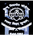 Hindu VidyaPeeth Sonepat Logo